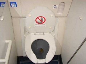 jet-airplane-toilet