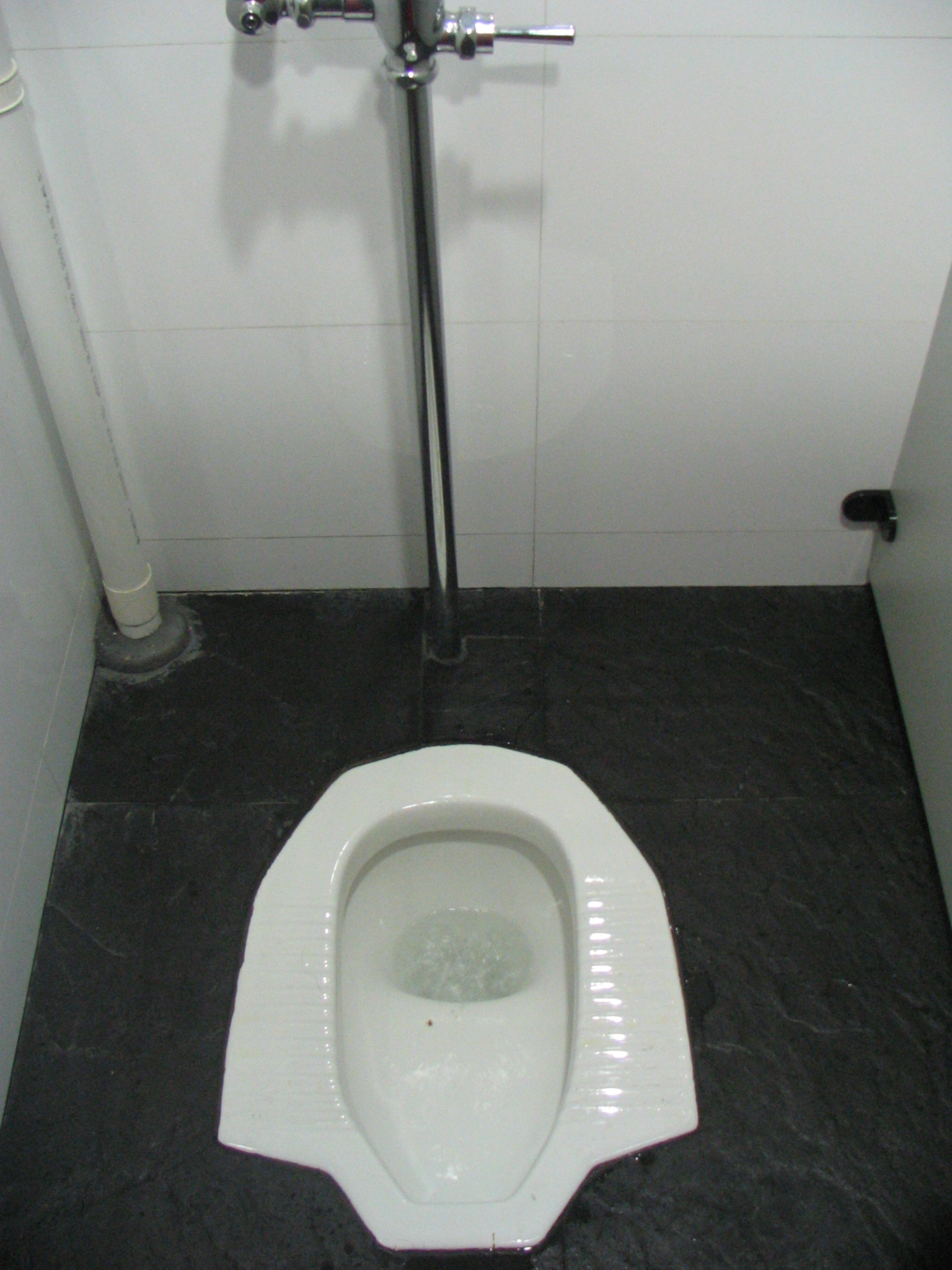 Squat_Toilet_Shanghai