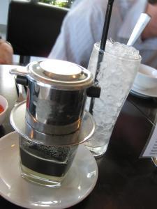 cafesuada