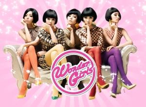 wondergirls-ningin2