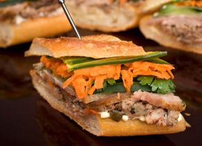 pork_sandwich290.20090926012834.20091001204656